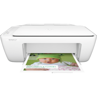 hp print and scan doctor for windows xp sp3
