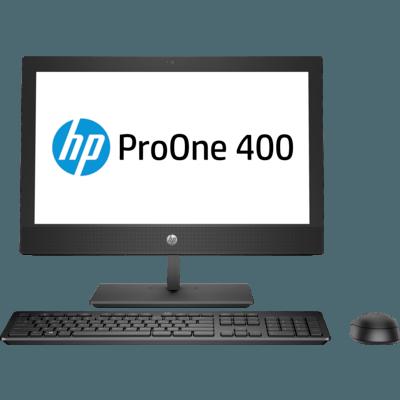 HP ProOne400 G4 AiO 5KA57PA