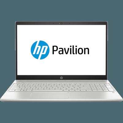 HP Pavilion 15-CS2082TX