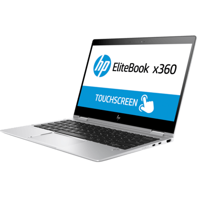 HP Elitebook x360 1020 G2 2ZB59PA