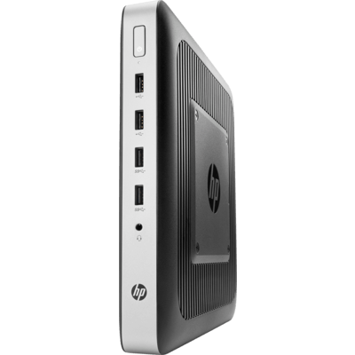 HP T630 Thin Client 2ZV01AA
