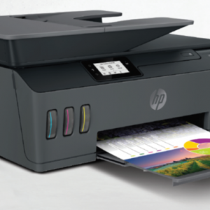 HP Ink Tank 419 | Unique Computers HP Gold Partner